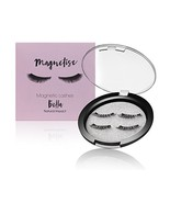 Magnetic Lashes - Bella (Natural Impact) - $19.95