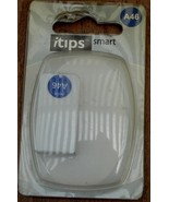 iTips™ Smart Connector Adapter Tip - A46 - 5.0V 1.5A - BRAND NEW IN PACKAGE - $3.95