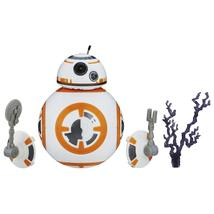 Star Wars: The Force Awakens BB-8 Figure 4 Inches - $13.15