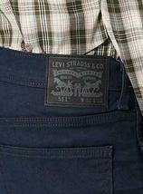 Levi's Strauss 511 Men's Original Slim Fit Premium Jeans Pants 84511-0197 image 8