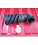 1993-1998 JEEP GRAND CHEROKEE AIR FILTER DUCT TUBE HOSE 53007201 4.0 engine - $27.90