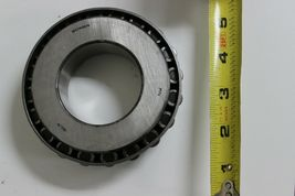 Bower 475 Tapered Roller Bearing New image 4