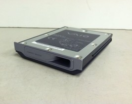 Sony Vaio Compact Woofer Bay Unit PCGA-CWN1 - $20.00