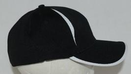 Augusta Sportswear 6234 Sport Flex Color Block Athletic Mesh Cap XL image 2
