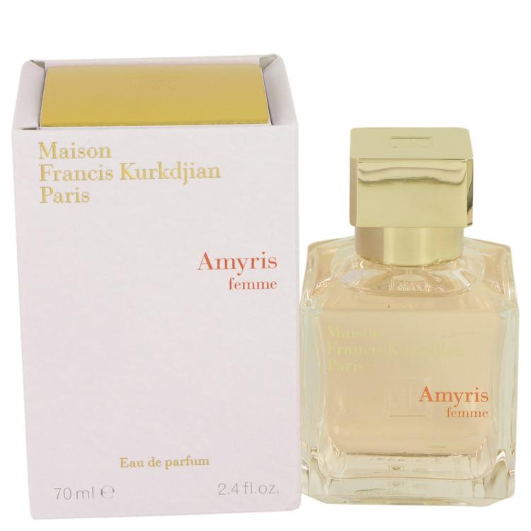 Mason francis kurkdjian amyris femme 2.4 oz perfume