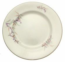 Royal Albert Shalimar Plate 16 cms - $13.06