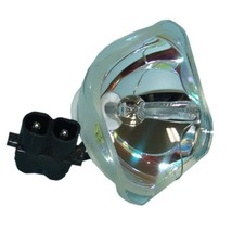 Original Osram Bare Lamp For Epson ELPLP39 - $115.82