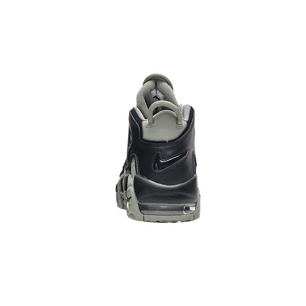 new product ec49b e7bef Air More Uptempo Dark Stucco (GS) 415082-007 and 50 similar items