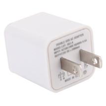 Wall Charger GPS Tracker GSM SIM Card Spy Ear Bug Voice Audio Listening ... - $24.90