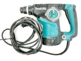 Makita Corded Hand Tools Hr2811f - $159.00