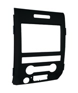 Metra 2009-2014 Ford F-150 Double-din Mounting Kit - $33.73 CAD