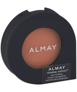 Almay Shadow Softies Eyeshadow 135 Peach Fuzz .07oz (BNZ476-055) - $3.99