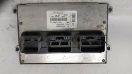 2007-2009 Ford Fusion Engine Computer Ecu Pcm Ecm Pcu Oem 65307 - $161.86