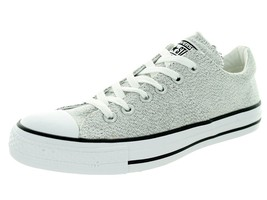 Converse Womens Chuck Taylor All Star Madison Sneaker NWB - $25.96