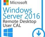 Server 2016 cal thumb155 crop