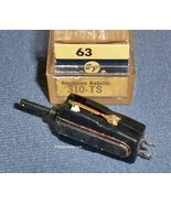 Electro-Voice 63 PHONOGRAPH CARTRIDGE NEEDLE for Astatic 310-TS V-M 9590... - $33.20