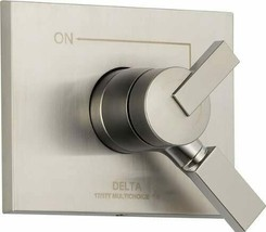 Delta Faucet Vero 17 Series Dual-Function Shower Handle Valve Trim Kit, ... - $286.33