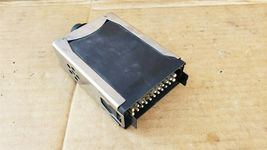 Mercedes R129 300SL 500SL MAS Control Diagnostic Module 008-545-85-32 image 4