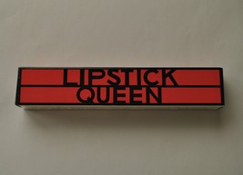 Lipstick Queen Cupid's Bow Lip Color Pencil - Nymph (playful, provocativ... - $19.99