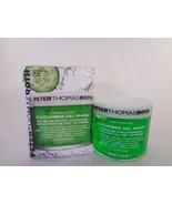 PeterThomasRoth Cucumber Gel Masc 5 fl oz *READ* [HB-P] - $23.38