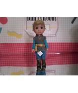 Jakks Pacific Disney Frozen Young Kristoff Doll - $10.80