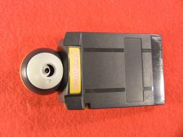 Gameboy Pocket Camera ~ Yellow (Nintendo Game Boy Color GBC, 1998) Japan... - $14.88