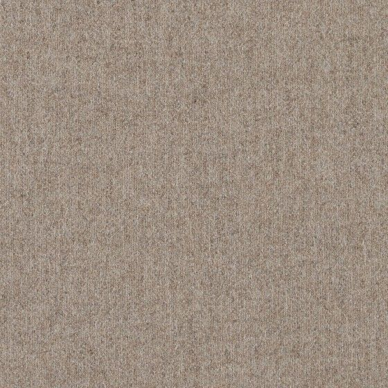 Designtex Upholstery Fabric Heather Wool Sand Beige 1.625 yds 3473-804 CH