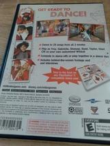 Sony PS2 Disney High School Musical 3: Senior Year DANCE! image 3