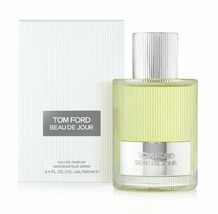 Tom Ford Beau de Jour 3.4oz / 100ml Eau de Parfum Men's - $99.00