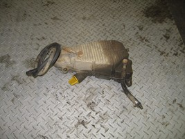 POLARIS 1999 SPORTSMAN 335 4X4 OIL TANK   PART 31,818 - $19.80