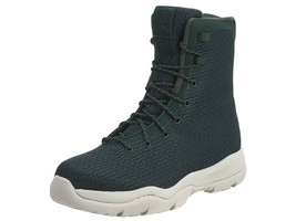 Nike Mens Jordan Future Boot 854554 300 - $209.25