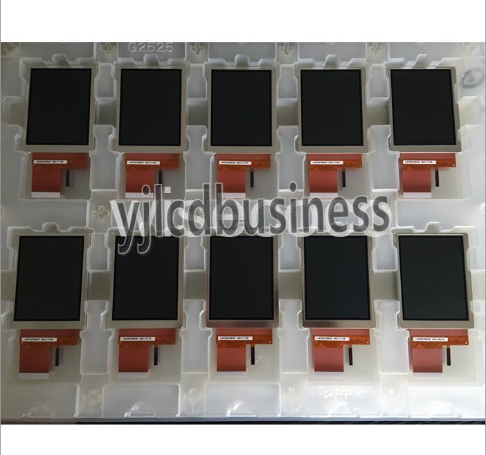 """1PCS LQ035Q7DB03F New Sharp LCD Panel 3.5"""" 60 days warranty - $33.25"""