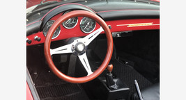 1957 Porsche 356-Replica Convertible For Sale in Warwick, New York 10990 image 4