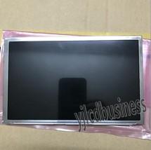 "New A070VW01 V1 Lcd Display Module Tft 7"" 800X480 Pixels 60 Days Warranty - $52.25"