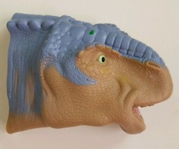 McDonalds Happy Meal Disney Dinosaur Aladar Hand Puppet Promo Toy  - $7.49