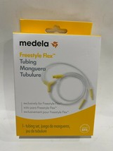 Medela Freestyle Flex Tubing Set - for Freestyle Flex Breast Pump 101038... - $14.79