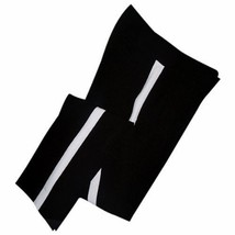 SMITTY   FBS-172   Heavyweight Football Officials Pants Referee   Cold Weather - $54.99