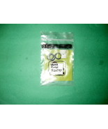 4 NOS Wear Rings Part# 926593 - $1.11