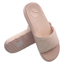 Nwt Puma Authentic Cool Cat Bold Womens Cloud Pink Slip On Slides Sandals - $25.99