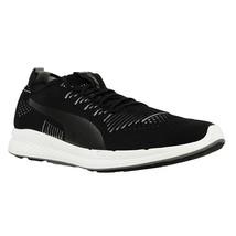 3D Shoes Ignite 18990903 Evoknit Puma B gO0qTwx