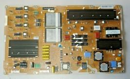 Toshiba 46WX800U Power Board V71A00017700 PSLF211402A - $69.15