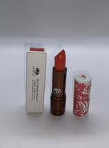 ORIGINS Natural Lipstick .1 ounce NEON NECTAR #26 New in Box Blooming Bold  - $14.84