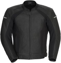 CORTECH LATIGO 2 JACKET FLAT Parent-FJK-8992 - $289.99