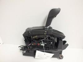 10 11 12 13 14 2012 Gmc Terrain Transmission Shift Shifter Gear 20914465 #564 - $73.49