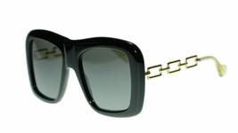 NEW Gucci GG0499s Sunglasses 54mm Authentic - $298.00
