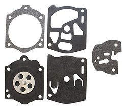 Stens 615-730 Gasket and Diaphragm Kit - $14.09