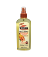 Palmers Cocoa Butter Formula Vitamin E Moisturizing Hair Oil 5.1oz/150ml - $9.49