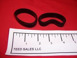 Dirt Devil Type 6 Vacuum Cleaner Belts - $6.99