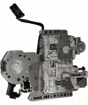46RE 47RE 48RE DODGE VALVE BODY  W ALL ELECTRONICS - $195.00