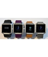 Fitbit Blaze Smartwatch - Pebble/Tracker only - $79.99